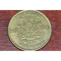 Таиланд 25 сатанг 1957