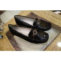 Туфли женские супер комфортные