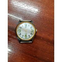Часы Луч механика