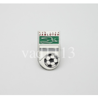 ФК Сан-Хуан Джаблотех  Тринидад и Тобаго КОНКАКАФ