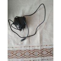 Жгут Адаптер для подключения телефонаSTC-A20
