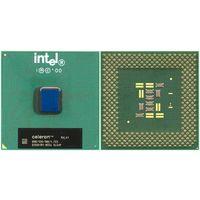 Ретро-процессор под Socket-370 Intel Celeron-800: 800/128/100/1.75V SL54P