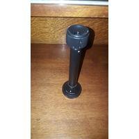 Окулярная насадка Турист ФЛ. Делает из объектива подзорную трубу либо монокуляр.