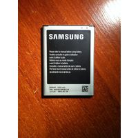 Аккумулятор Samsung I9190,I9195 Galaxy(B500AE,1900 мА/ч,3pin)