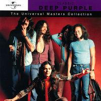 Deep Purple-Classic