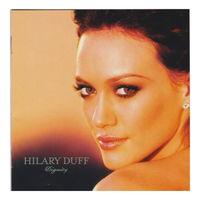 Hilary Duff - Dignity (2007)