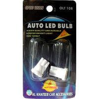 Комплект светодиодных ламп OLT108 2шт