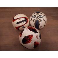 Футбольный мяч, 5 и 4 размер, детский, взрослый