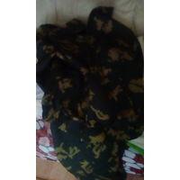 Куртка таможни
