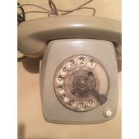 Телефон 5