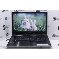 "15.6"" Acer Aspire V5-552G на AMD A8 (6Gb, 500Gb, HD 8750M 2Gb, подсветка клавиатуры). Гарантия"