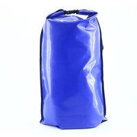 МЕШОК герметичный 25х40 см., герма, гермомешок, водонепроницаемый плавучий мешок с гарантией