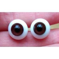 Глаза для bjd