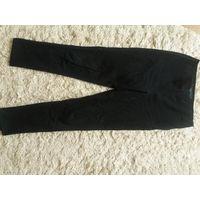 Продам черные классические брюки.