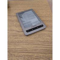 Электронная книга PocketBook 623