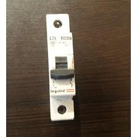Автоматический выключатель Legrand 25A