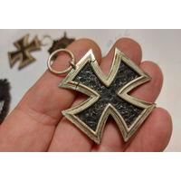 ВЕРМАХТ. Железный Крест-2.  WW-2