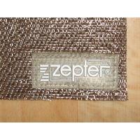 """Подложка под столовые приборы от """"Zepter"""" (коллекция Essential)"""