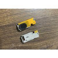 Динамик Sony Ericsson K770i