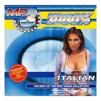 1000% Italian (mp3)