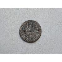 Рыскі шэляг ZІ (1621) / Рижский солид ZІ (1621)