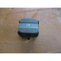 103931Щ VW passat B4 кнопка стеклоподъемника 3a0959855b