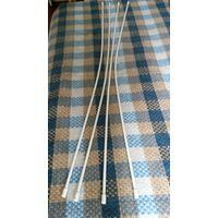Стержень для потолочной сушилки для белья