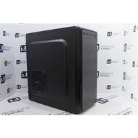 ПК ITL-1586 на Core i3-4130 (4Gb, 500Gb, GTX 750 Ti 2Gb). Гарантия
