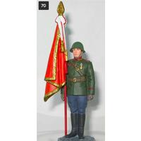 Солдаты ВОВ. Выпуск 70