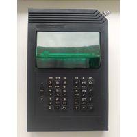 Калькулятор Электроника МКШ 2М