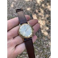 Часы Луч 2209 ( Лот с рубля )