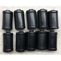 Кассета многоразовая металлическая для 35 мм фотоплёнки