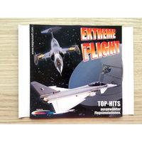 Авиа-симулятор - Extreme Flight - Volume 2 - Top Hits
