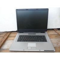 Персональный компьютер RoverBook Partner W500 L
