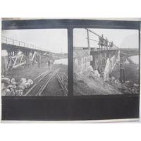 Лида ( LIDA - most na Niemnie - zdjecie )