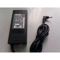 Зарядное устройство для ноутбуков ASUS ADP-90SB DB (новое) (904890)