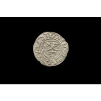 Солид 1524. Силезия