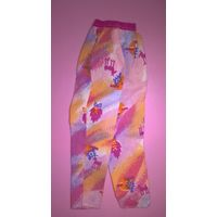 Штаны для Барби