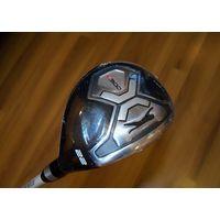 Клюшка для гольфа Hybrid (гибрид) Slazenger