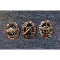 Кокарды армии Германии
