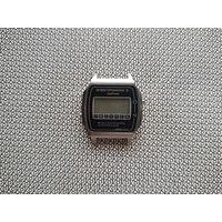 Часы Электроника 5 (не идут)