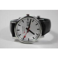 Наручные часы Mondaine EVO [A669.30300.11SBB]