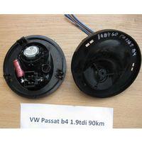 100460 Динамик высокочастотный Isophone VW Passat Golf 1H0035411