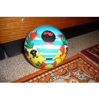 Мяч/ мячик детский