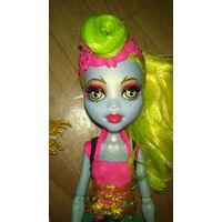 Кукла Лагунафаер