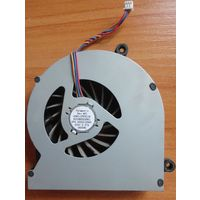 Вентилятор Toshiba Satellite C655 CPU Fan v000210960 Panasonic UDQFLZP03C1N