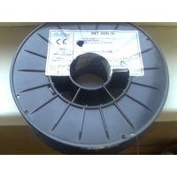 Проволока нержавейка на полуавтомат - 308 lsi -3.5 килограмма