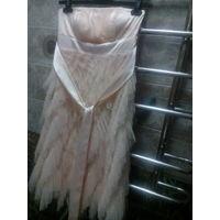 Платье APART немецкий брэнд 40-42р-р