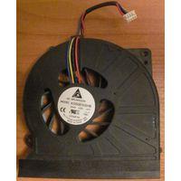 Вентилятор Delta KSB06105HB DC05V