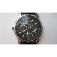 Часы Vacheron Constantin неработающие с 1 руб